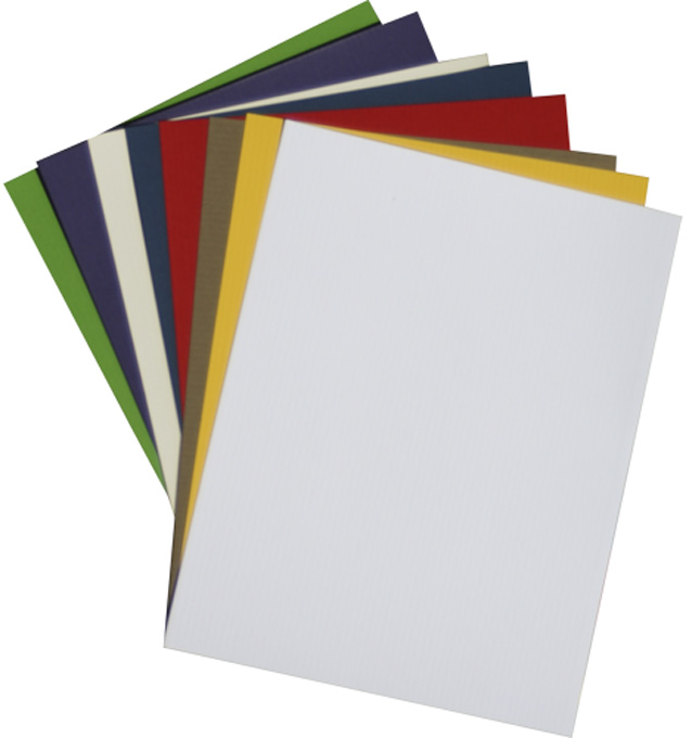 Paper product details skinny classic columns 12 x 12 for Classic columns paper