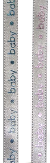 3/8 Baby Ribbon: click to enlarge