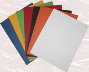 Malermo Perle Paper Package : click to enlarge