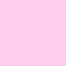 Bubblegum: click to enlarge