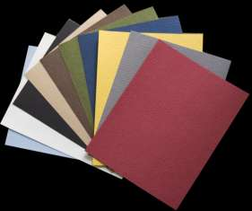 Ruche 12 x 12 5 packs: click to enlarge