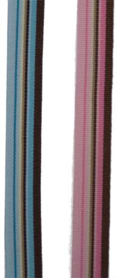 5/8 Westbrook Stripes: click to enlarge